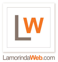 LamorindaWeb